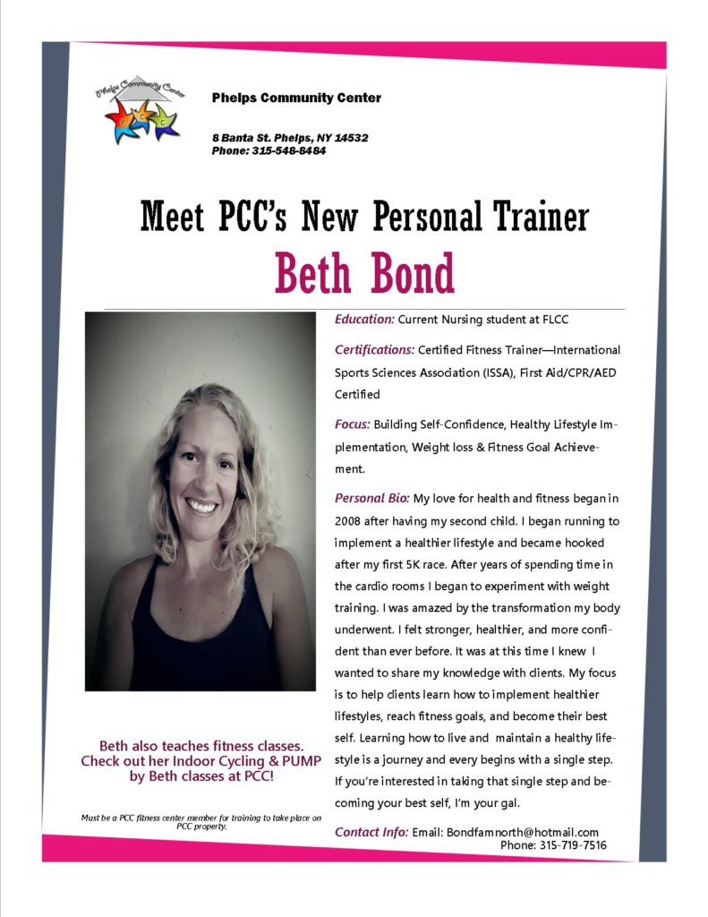 beth-flyer-for-personal-training