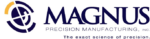 Magnus Precision Mfg., Inc.