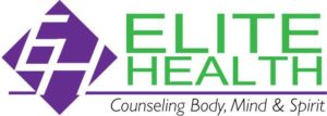 Business After Hours @ Elite Health | Phelps | New York | United States